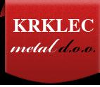 KRKLEC-METAL d.o.o.